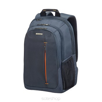 Samsonite GUARDIT 16
